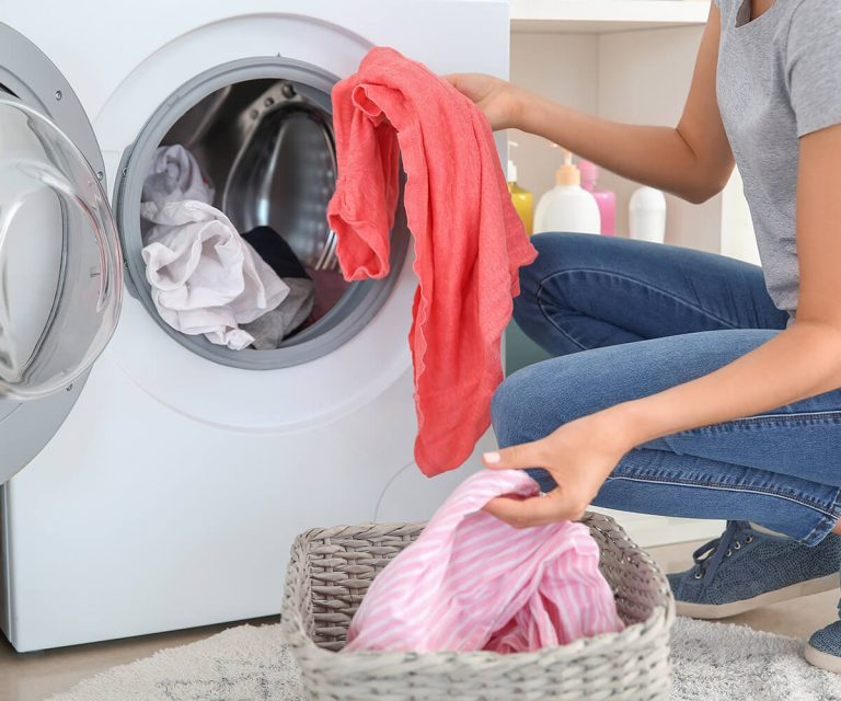 Tips On How To Fix Shrunken Clothes